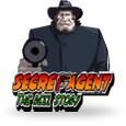 secret_agent_Skillonnet
