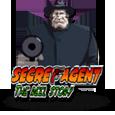 secret_agent_Skillonnet