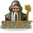 secret_of_the_stones Netent