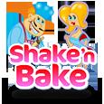 shaken-bake-NYX