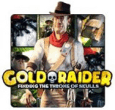 sheriffgaming - gold-raider