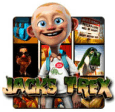 sheriffgaming - jacks-trex