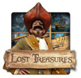 sheriffgaming - lost-treasures