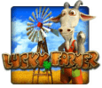 sheriffgaming - lucky-farmer