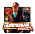 sheriffgaming - the-amsterdam-masterplan