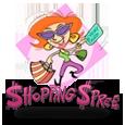 shopping-spree-NYX