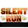 silent_run Netent