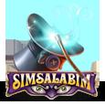 simsalabim-netent