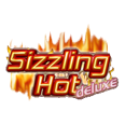 Sizzling Hot Deluxe - Novomatic