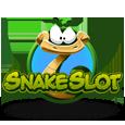 snake slot - Leander
