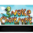 snake_charmer-cozygames