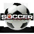 soccer_maddness_Skillonnet