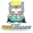 south_park_reel_chaos Netent