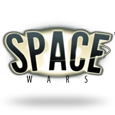 space_wars-netent