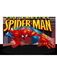 spiderman-cryptologic