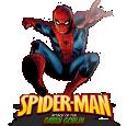 spiderman_playtech