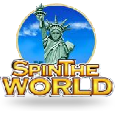 spin_the_world_GamesOS