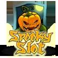 spooky_slots_RandomLogic