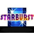 star_burst-netent