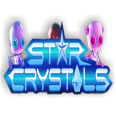 Star Crystals - Genesis Gaming