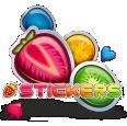 stickers-netent