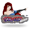 street_money-Visionary-iGaming