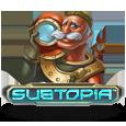 subtopia Netent