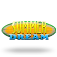 summer_dream_GamesOS