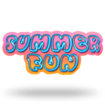 summer_fun_Neo-Gaming