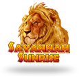 sunrise_savana-cryptologic