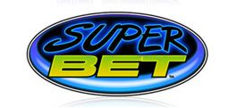 super bet nextgen