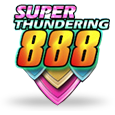 superthundering_RandomLogic