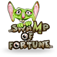 swamp_of_fortune_RandomLogic