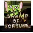 swamp_of_fortune_RandomLogic