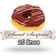 sweet_surprise25_Topgame