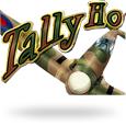 tally_ho_RTG