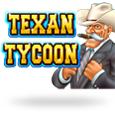 texas_tycoon_RTG
