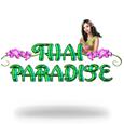 thai-paradise_Playtechng