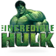 the-incredible-hulk_Playtech