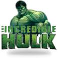 the-incredible-hulk_Playtech