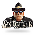 the-slotfather