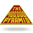the_100_pyramide-IGT