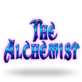 the_alchemist Novomatic