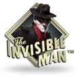 the_invisible_man Netent