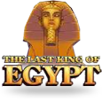 the_last_king_egypt_WGS-Technology