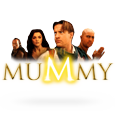 the_mummy_Playtech