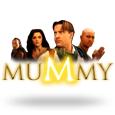 the_mummy_Playtech