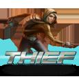 thief-netent