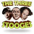 three_stooges_RTG