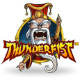 thunder_fist-netent